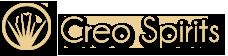 logo_vb4
