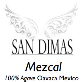 San-Dimas-logo