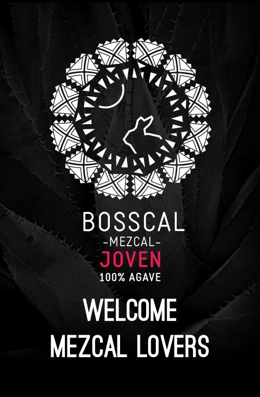 bosscal2