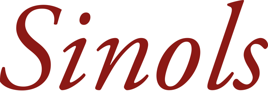 logo_sinols