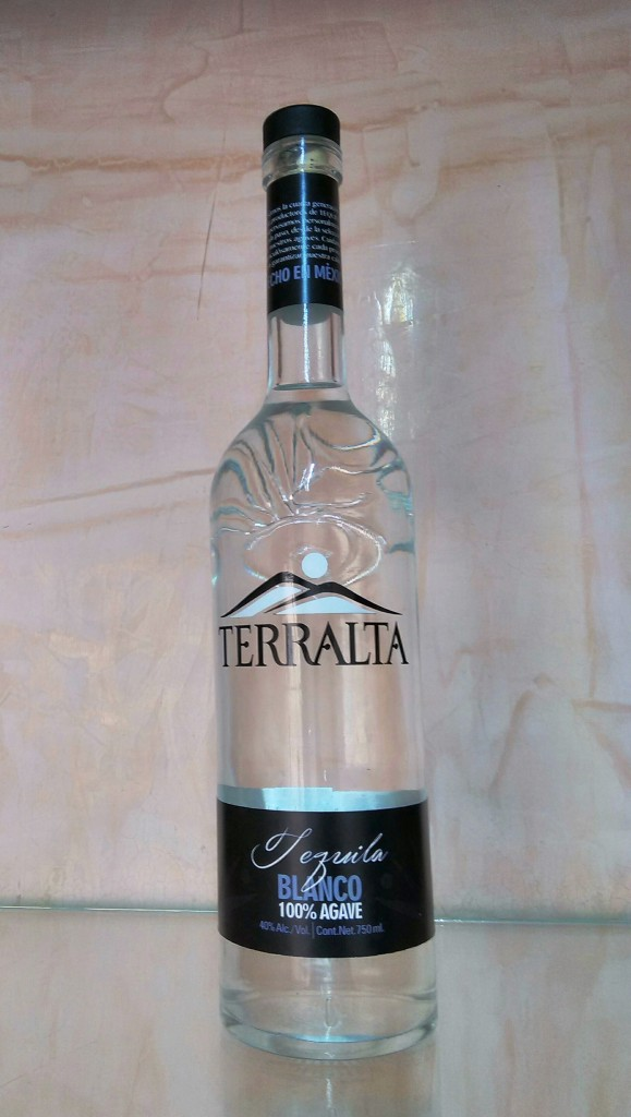 terralta-blanco